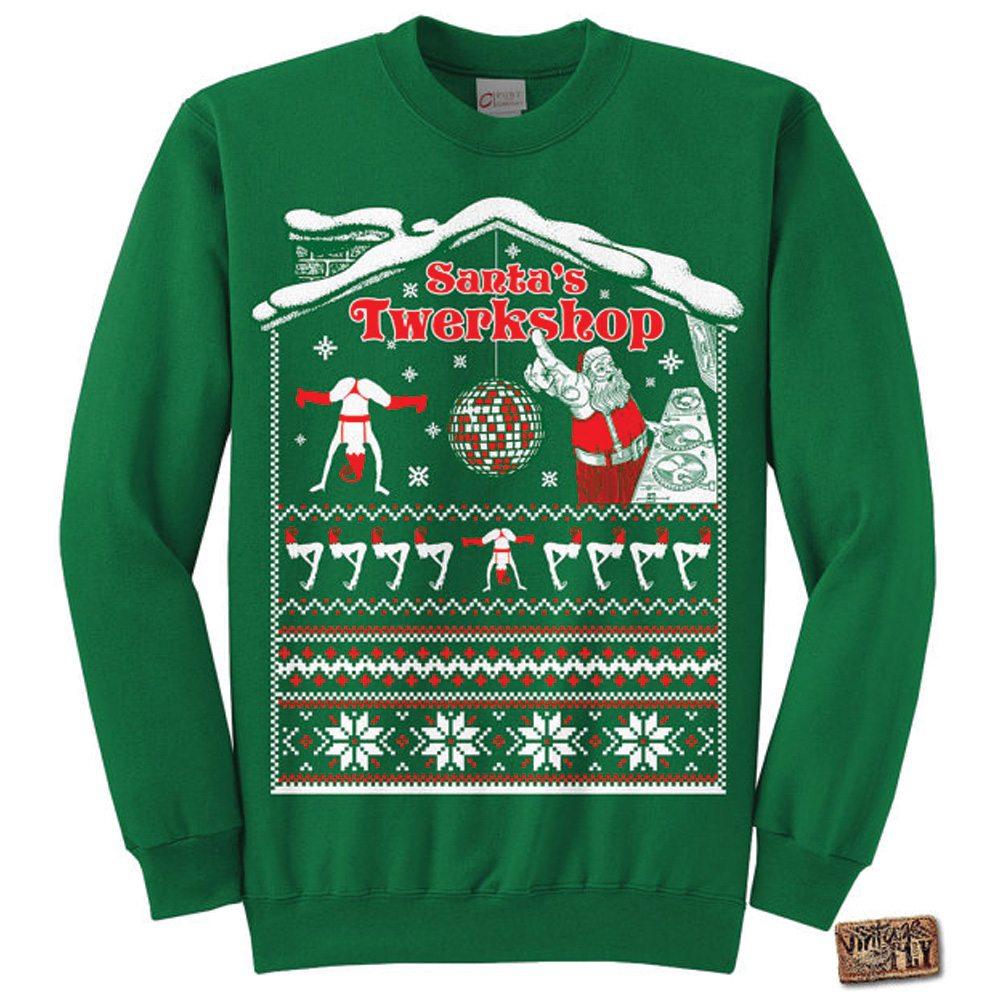 ugly-christmas-sweaters-16