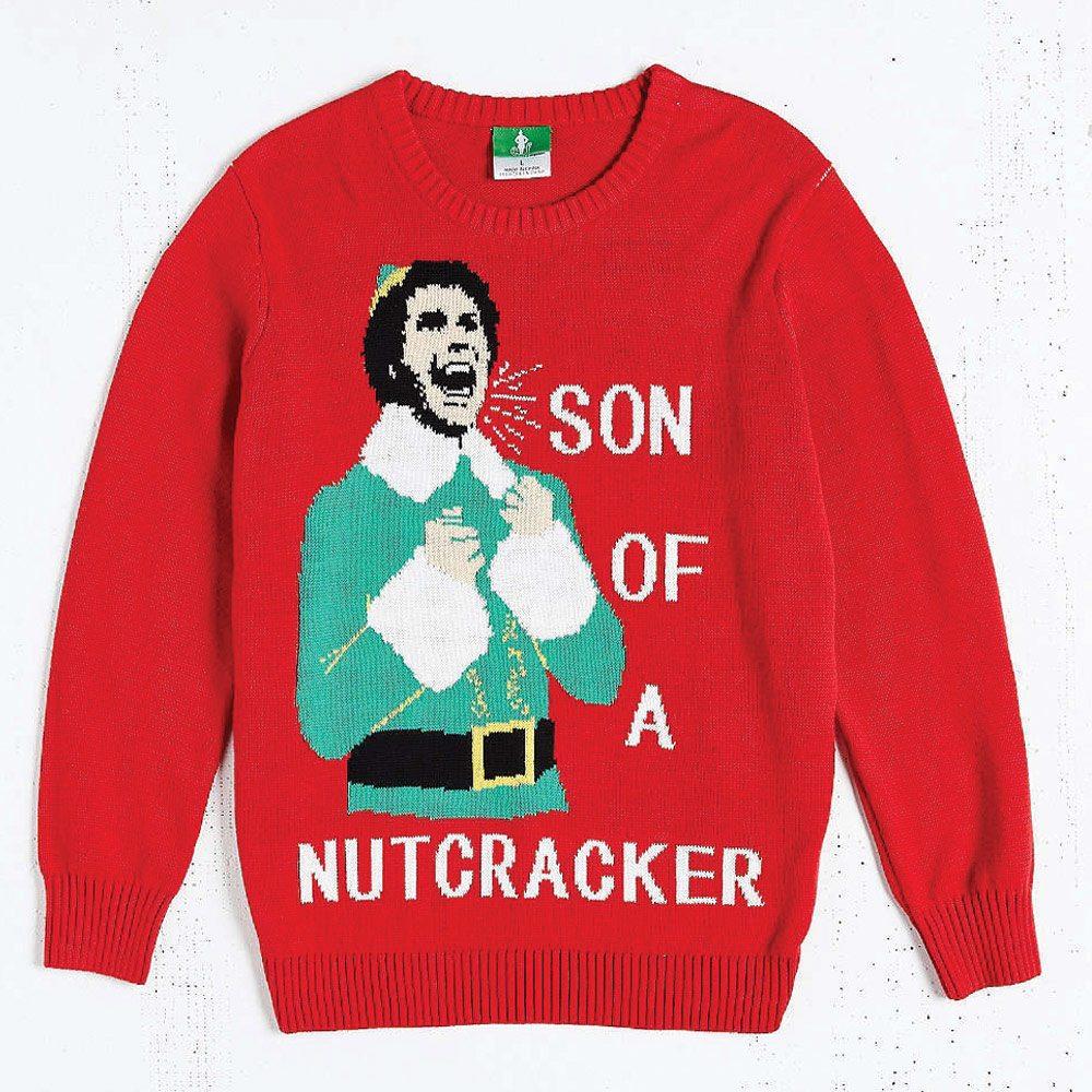 ugly-christmas-sweaters-21