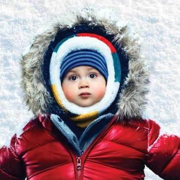 Winter Guide 2015