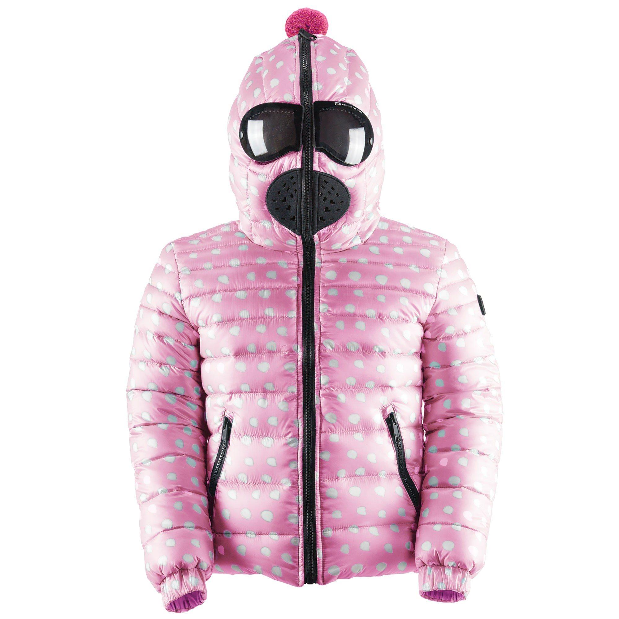 Winter Guide 2015: Kids Coat