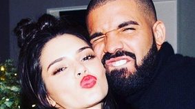 #Blessed: How Toronto's rich and/or famous spent the holidays