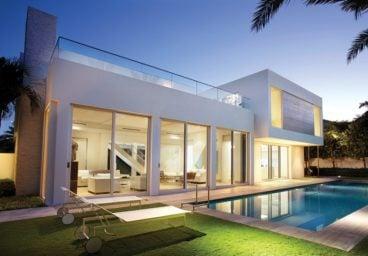 Palm Beach: Mimran