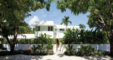Miami: Weishaupt