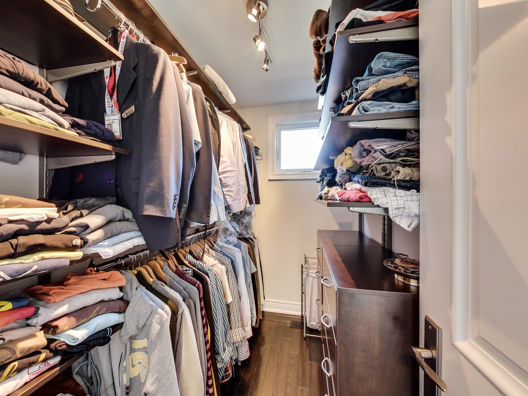 toronto-condo-for-sale-59-elm-grove-avenue-11