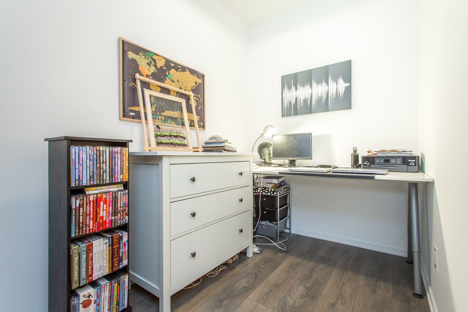 toronto-condo-for-sale-783-bathurst-street-3