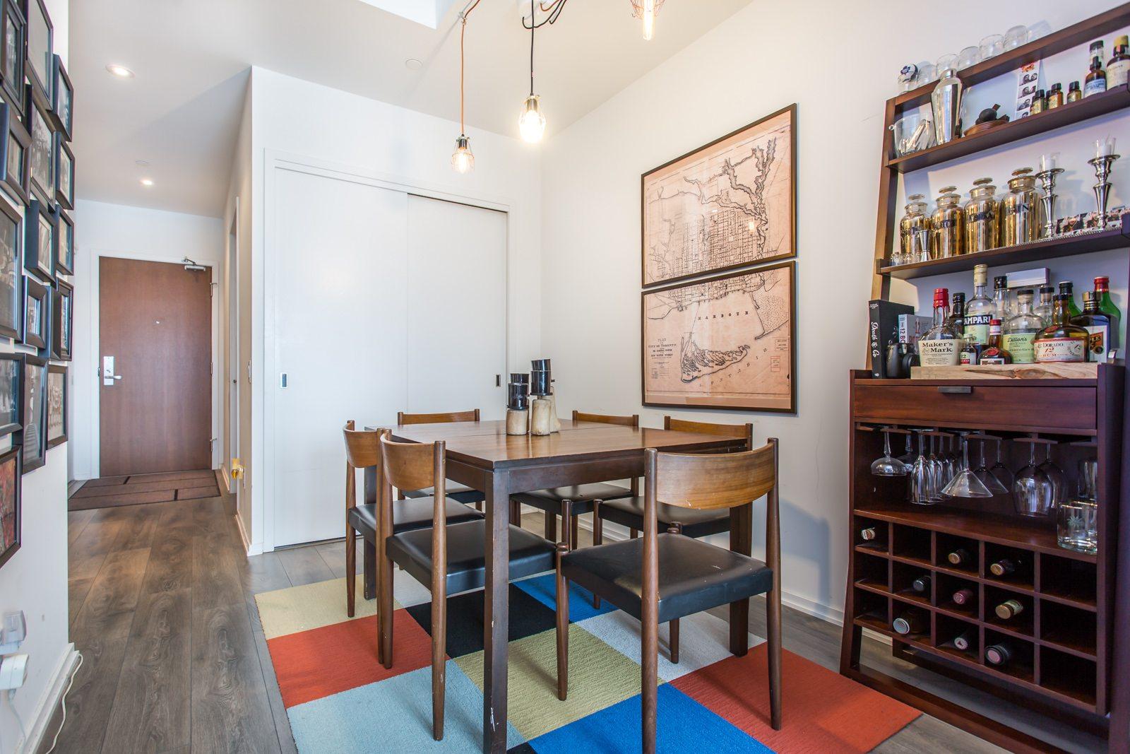 toronto-condo-for-sale-783-bathurst-street-4