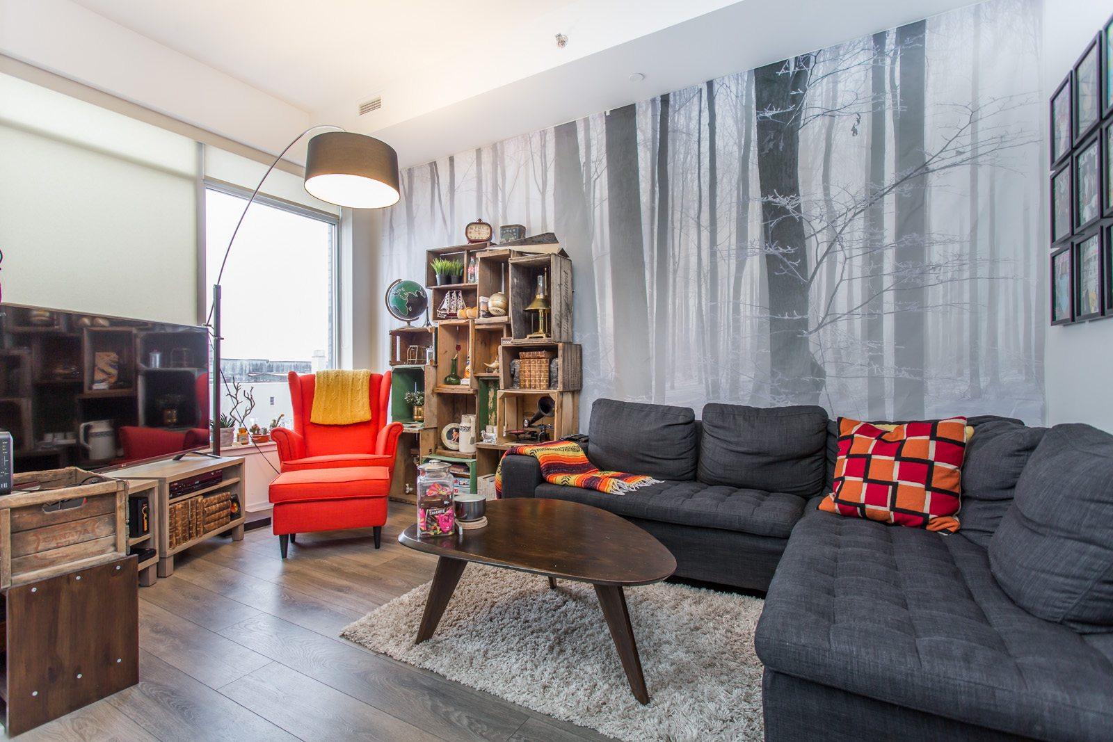 toronto-condo-for-sale-783-bathurst-street-5