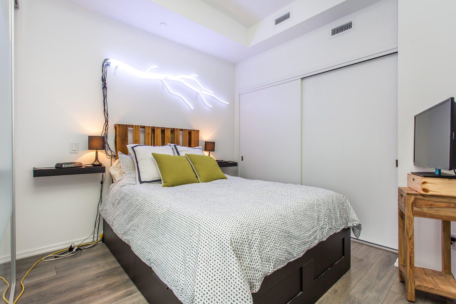 toronto-condo-for-sale-783-bathurst-street-8