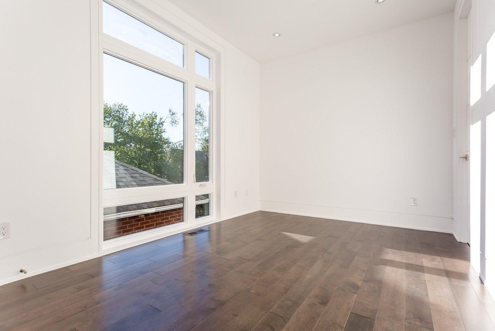 toronto-house-for-sale-118-brooke-avenue-11