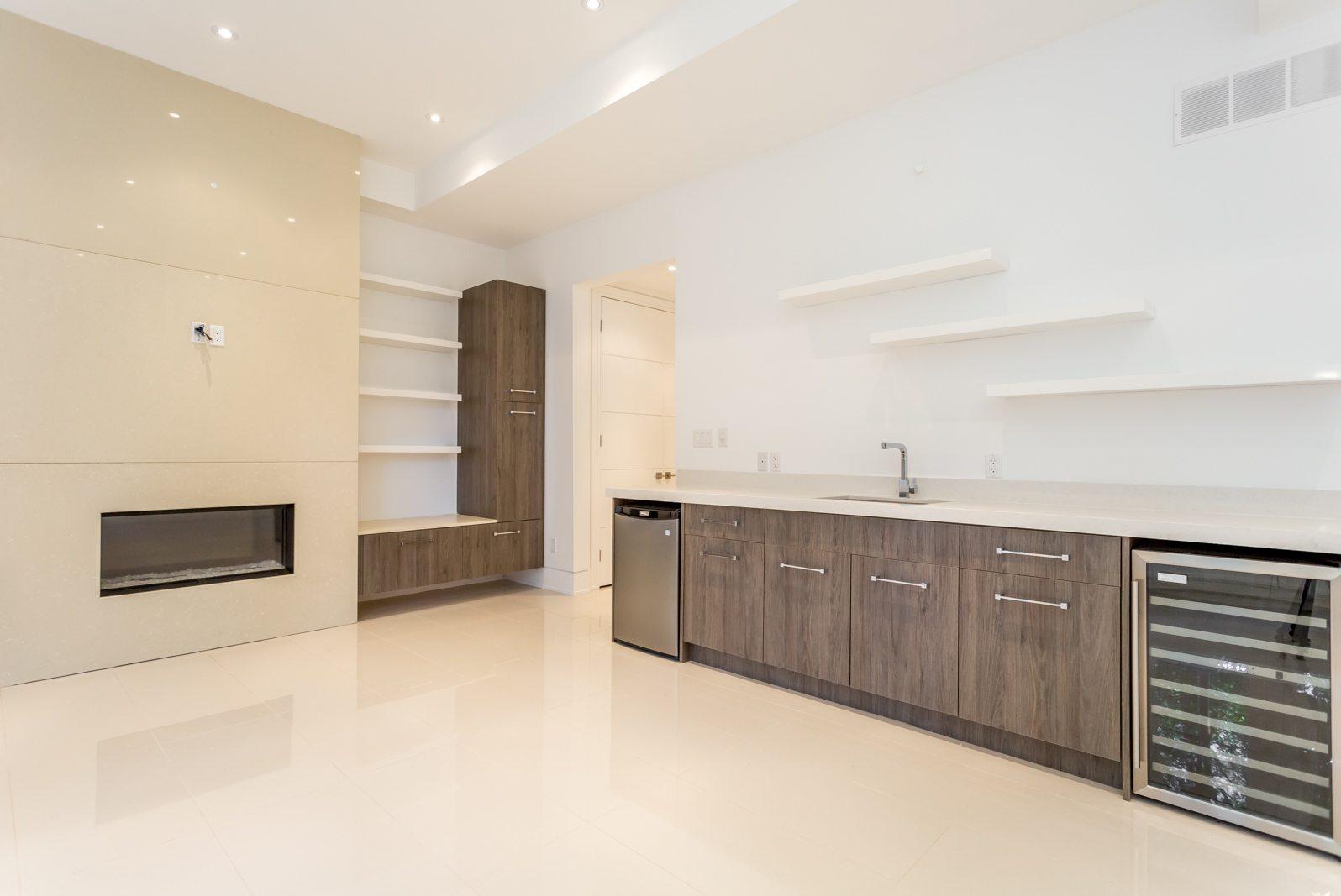 toronto-house-for-sale-118-brooke-avenue-14