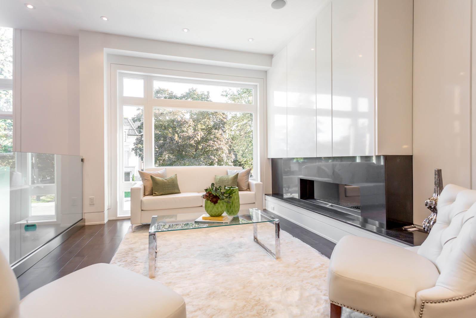 toronto-house-for-sale-118-brooke-avenue-3
