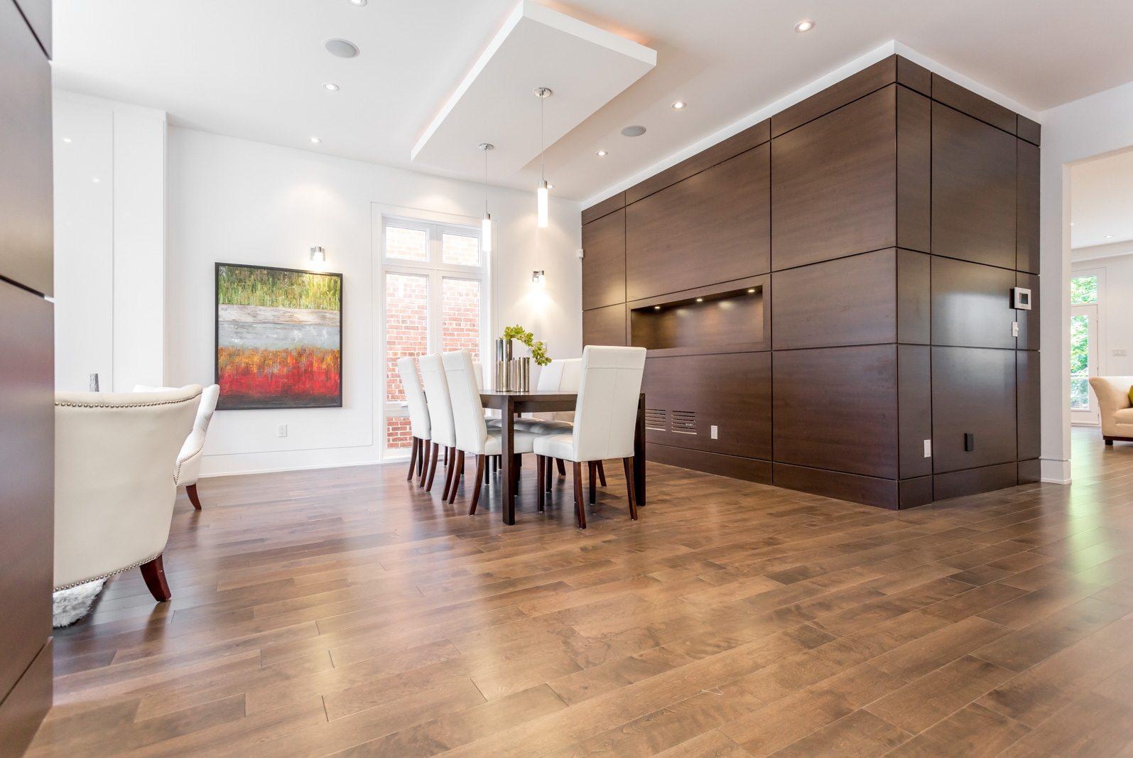 toronto-house-for-sale-118-brooke-avenue-4