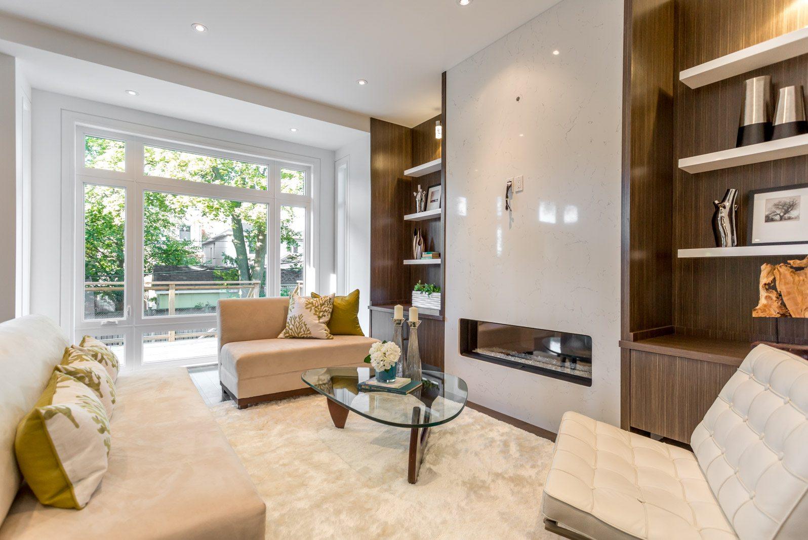 toronto-house-for-sale-118-brooke-avenue-7