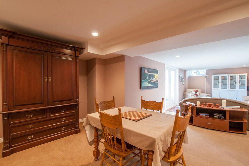 toronto-house-for-sale-25-great-oak-drive-16