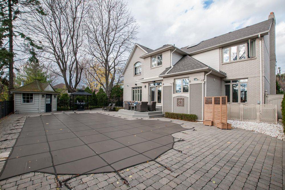 toronto-house-for-sale-25-great-oak-drive-17