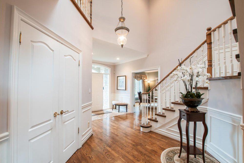 toronto-house-for-sale-25-great-oak-drive-2