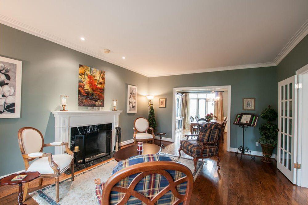 toronto-house-for-sale-25-great-oak-drive-3