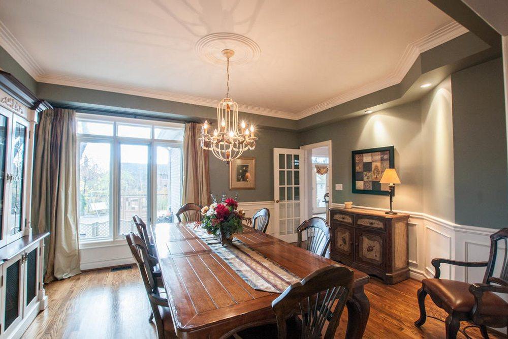 toronto-house-for-sale-25-great-oak-drive-4