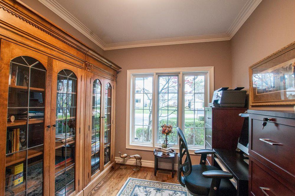 toronto-house-for-sale-25-great-oak-drive-5