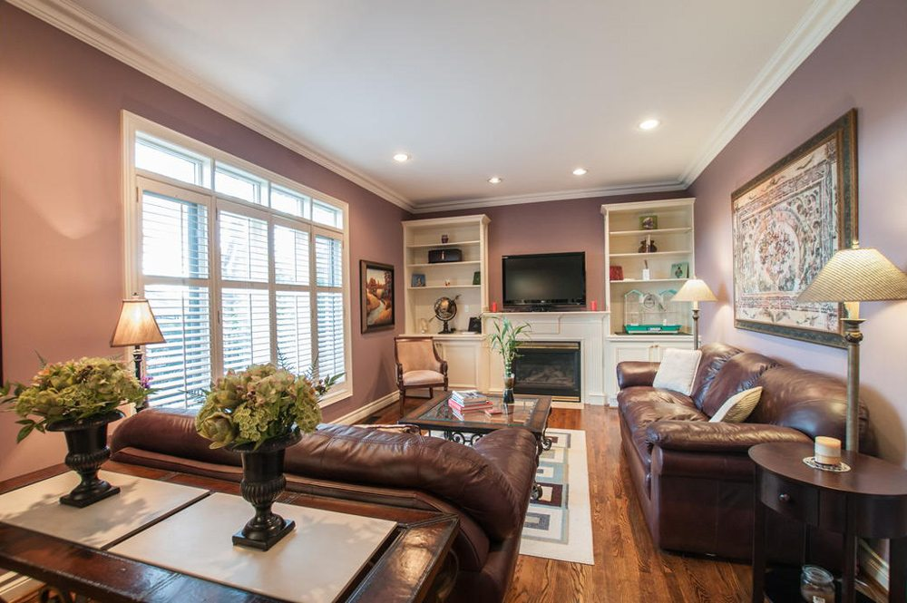 toronto-house-for-sale-25-great-oak-drive-6