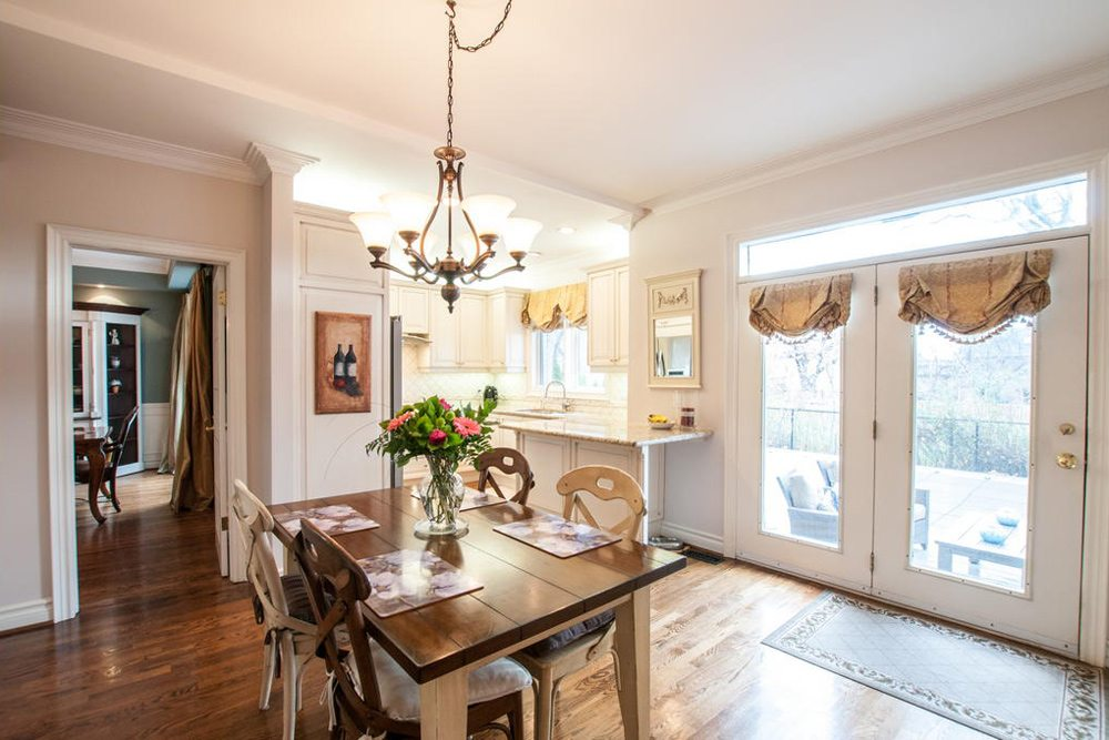 toronto-house-for-sale-25-great-oak-drive-7