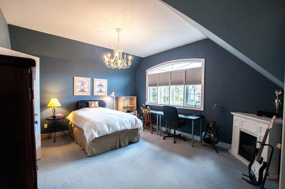 toronto-house-for-sale-25-great-oak-drive-9