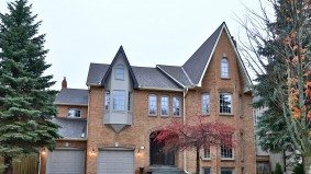 Sale of the Week: The $3.5-million home that proves not every buyer is looking to switch neighbourhoods