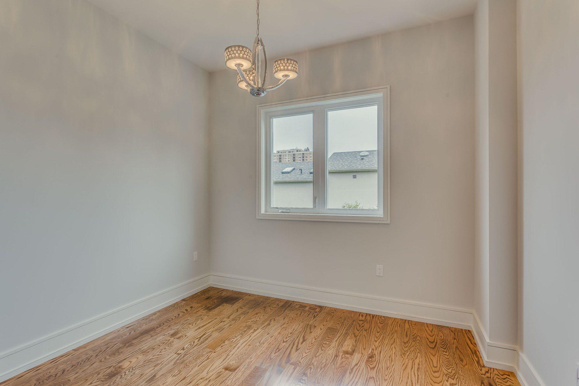 toronto-house-sold-22-carmichael-avenue-10
