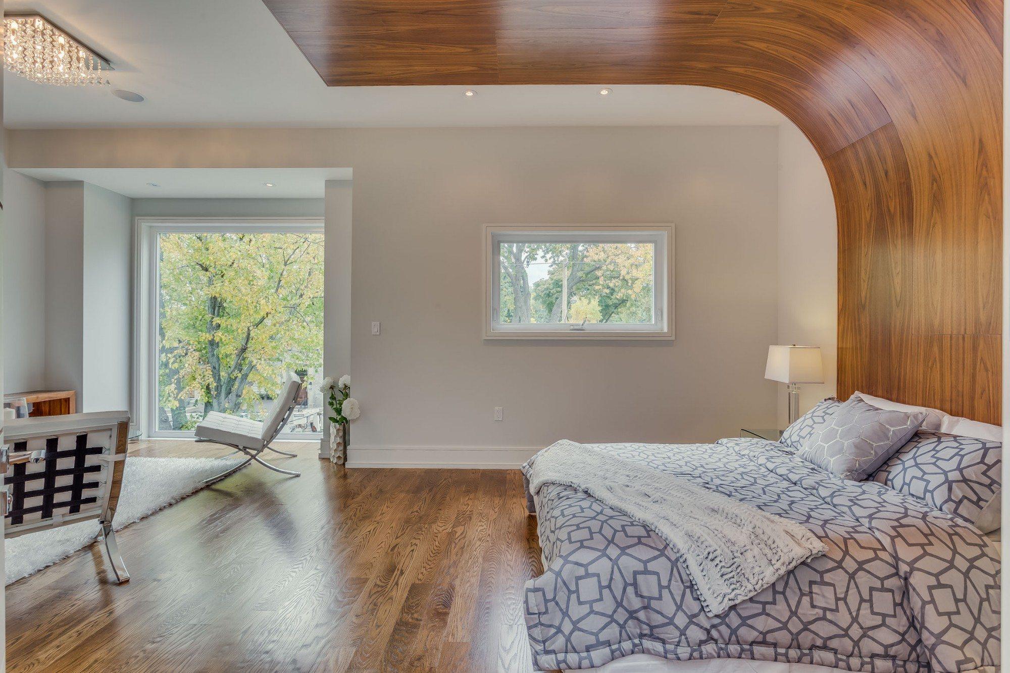 toronto-house-sold-22-carmichael-avenue-13