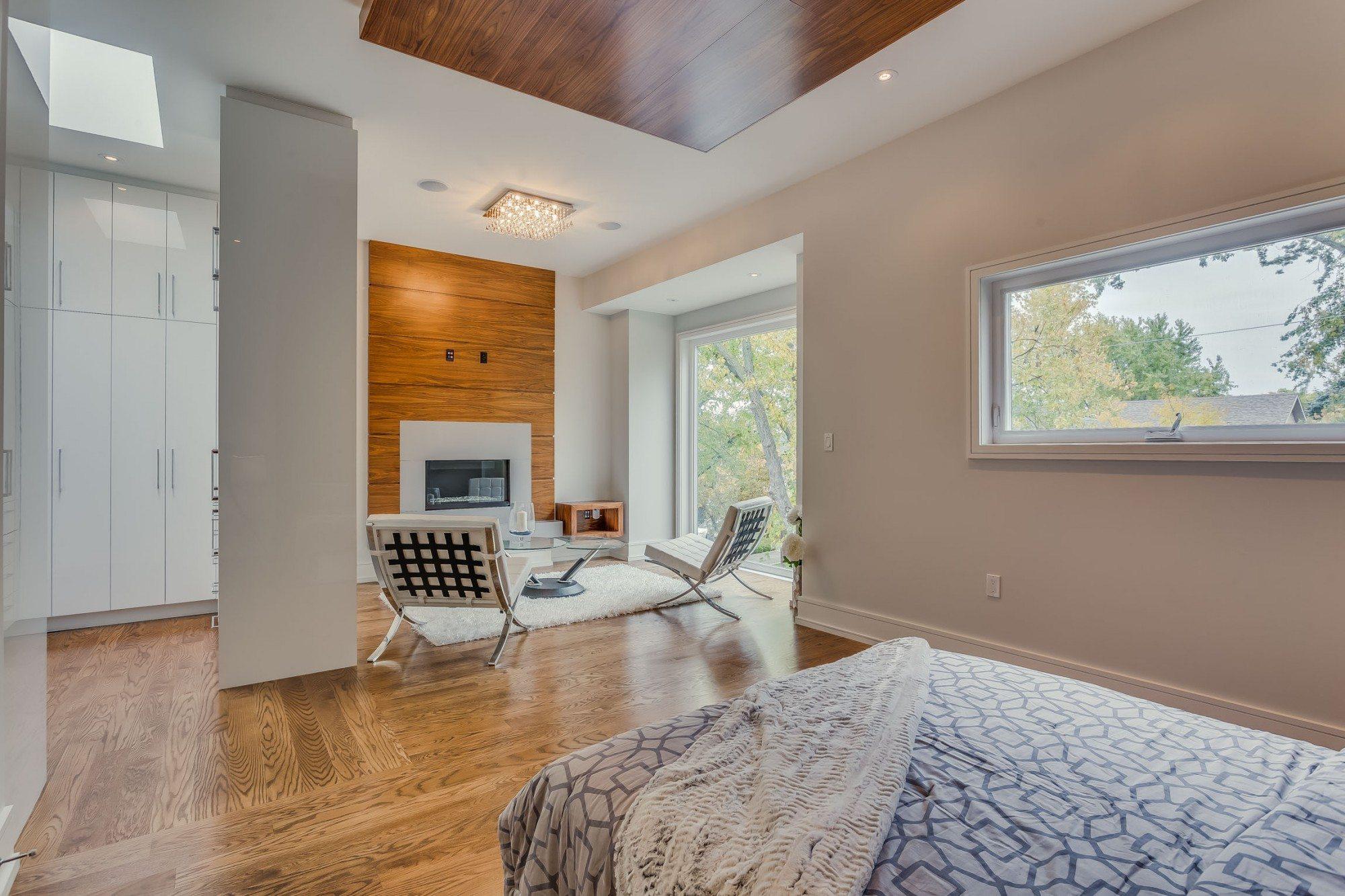 toronto-house-sold-22-carmichael-avenue-14