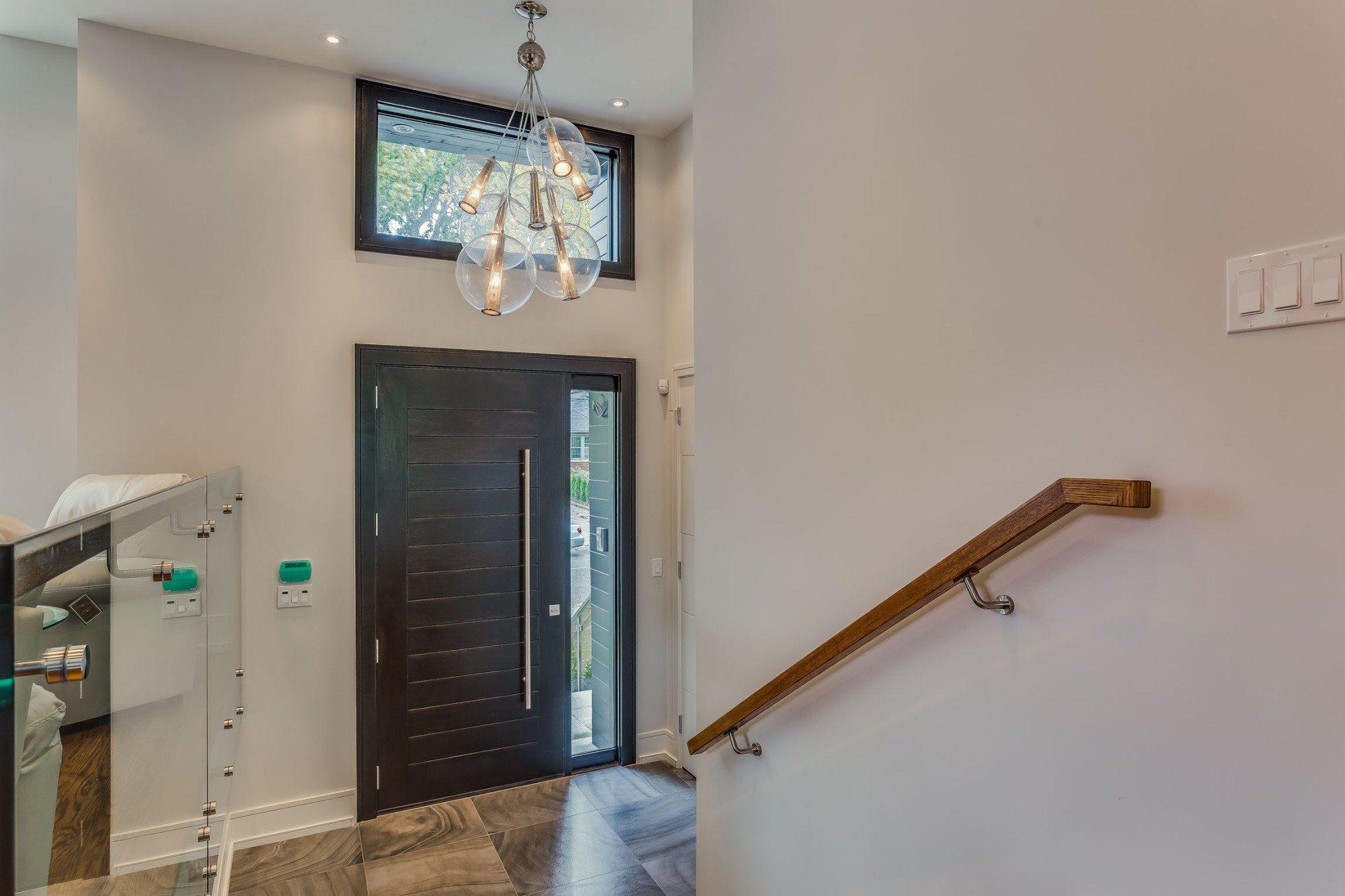 toronto-house-sold-22-carmichael-avenue-2