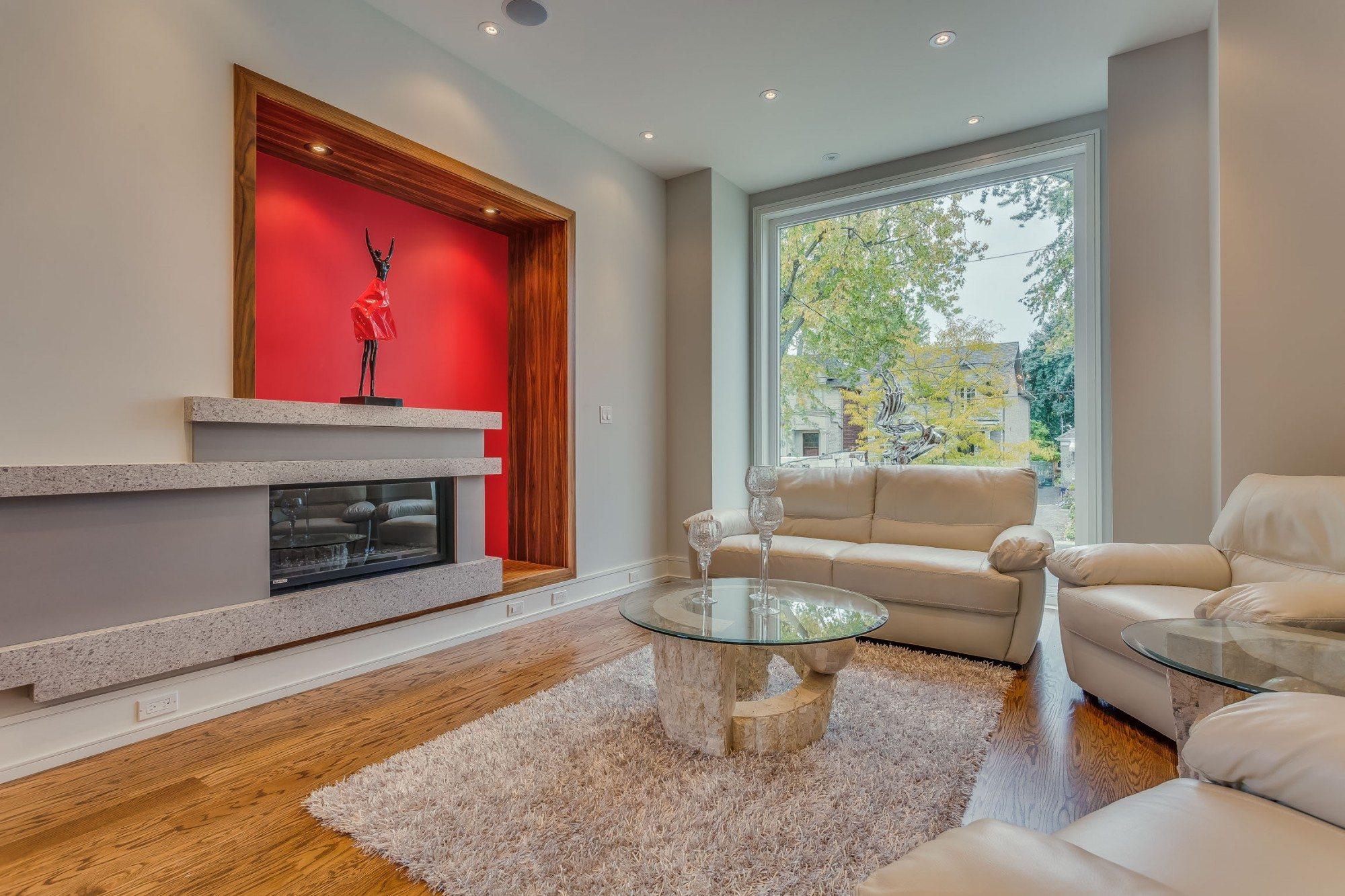 toronto-house-sold-22-carmichael-avenue-3