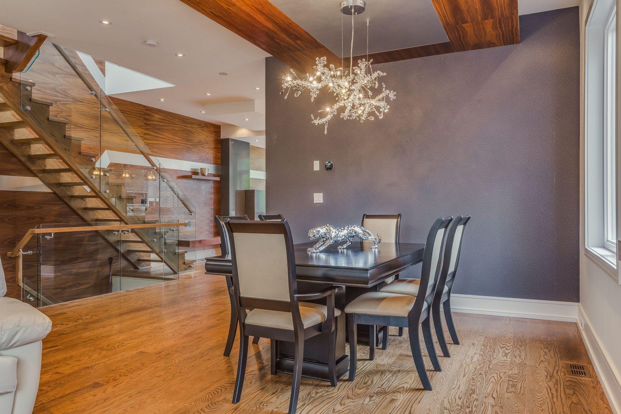 toronto-house-sold-22-carmichael-avenue-4