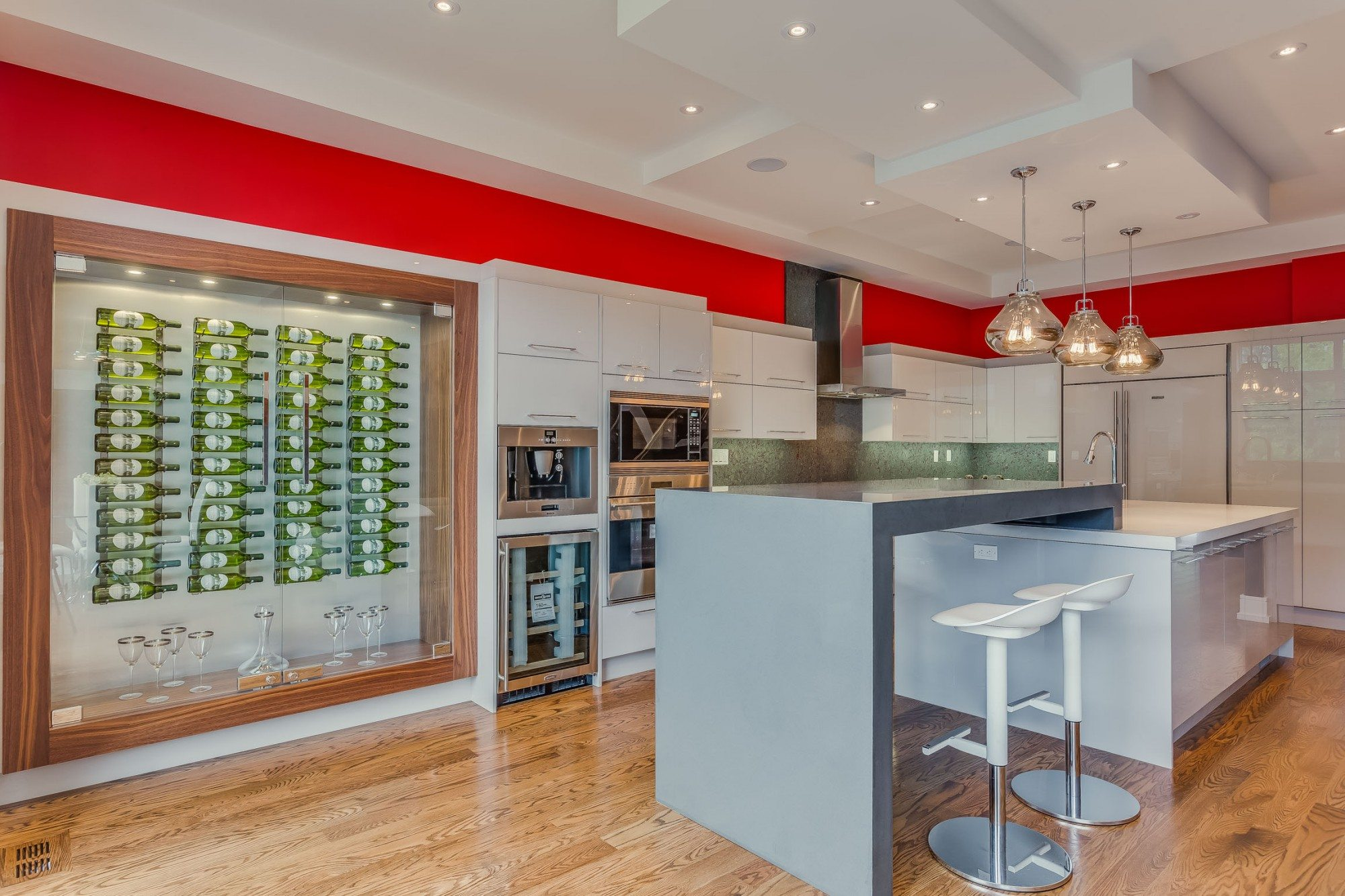 toronto-house-sold-22-carmichael-avenue-6