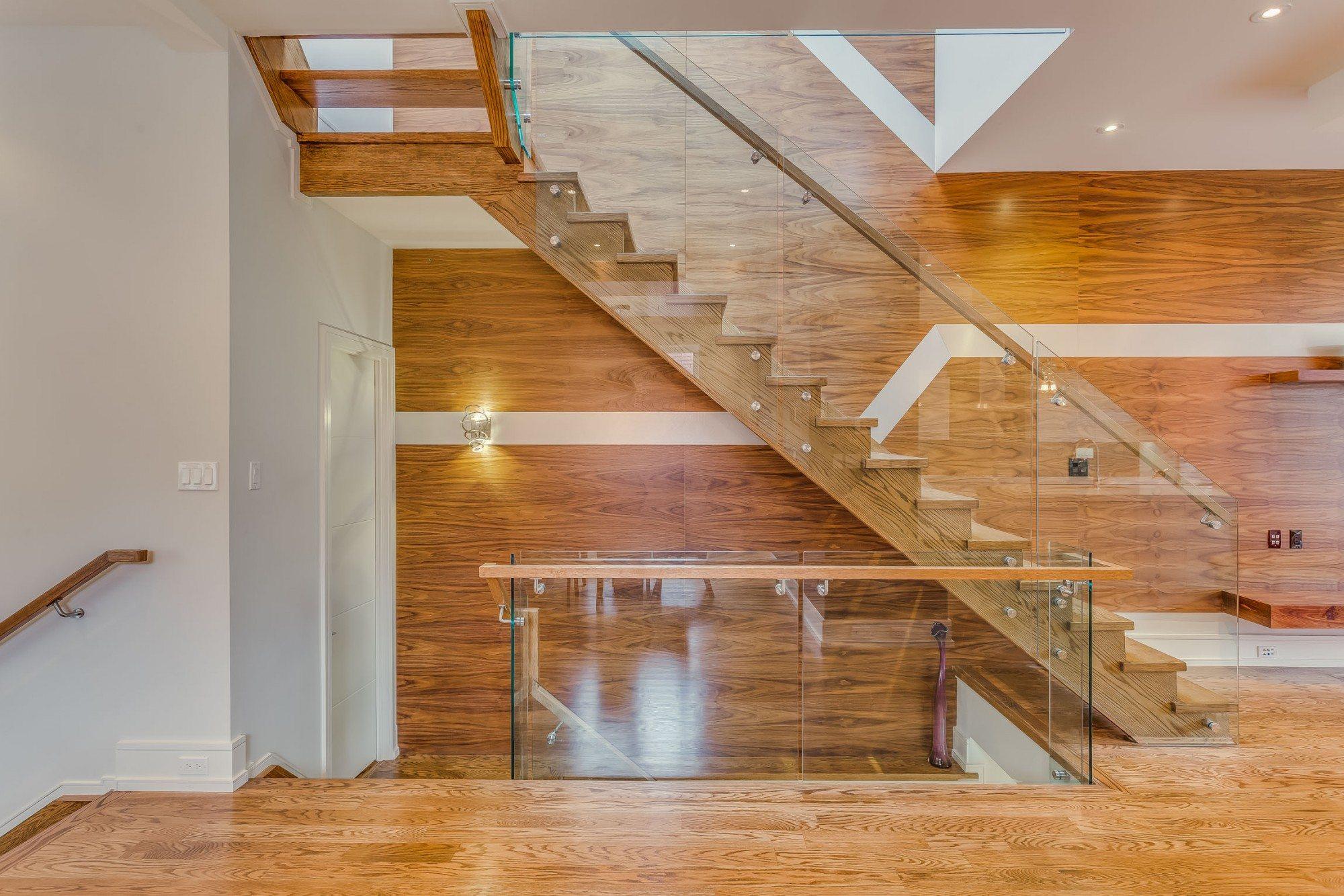 toronto-house-sold-22-carmichael-avenue-8