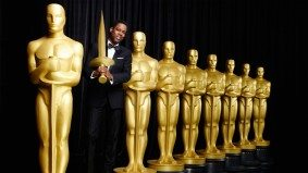 Where to watch the 2016 Oscars in Toronto
