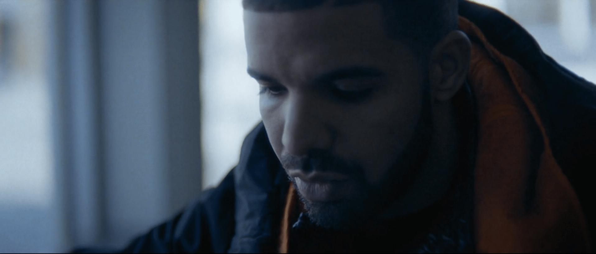 Drake-Jungle-Screenshot