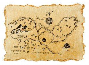 Map-Escape-Game