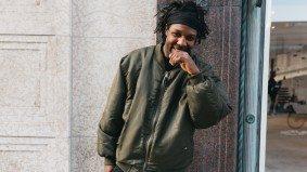 Street Style: Toronto Men's Fashion Week