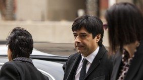 Three criminal defence lawyers explain the past few days of the Jian Ghomeshi trial