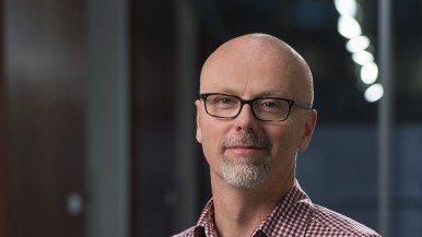 Q&A: Dr. Michael Gardam, infectious disease expert and Zika virus skeptic