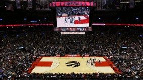 How to enjoy NBA All-Star Weekend in Toronto without a ticket to the All-Star Game