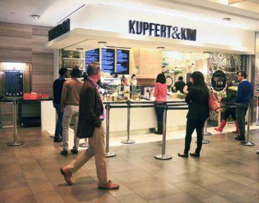 Kupfert and Kim