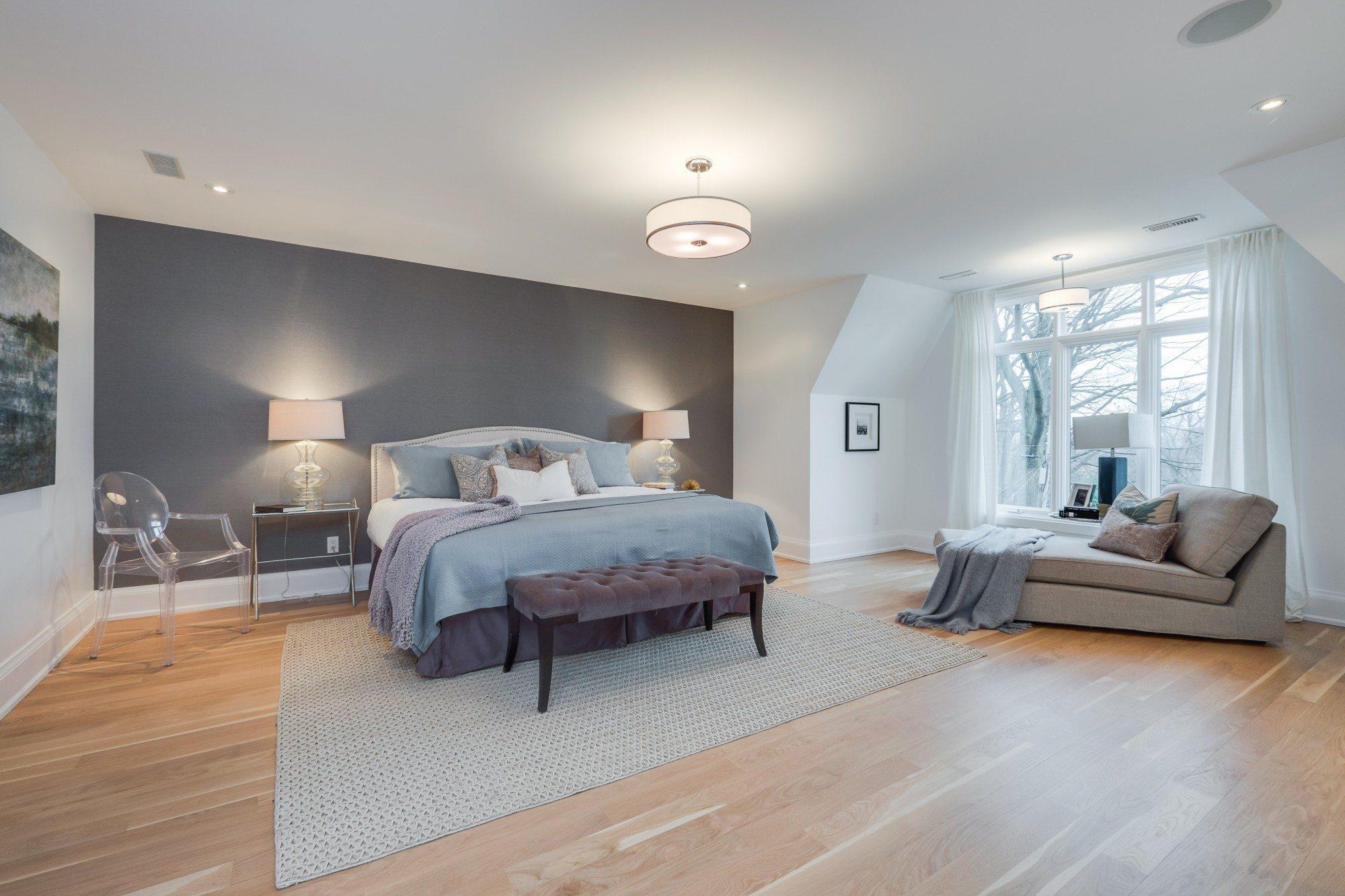 toronto-house-for-sale-105-pine-glen-road-12