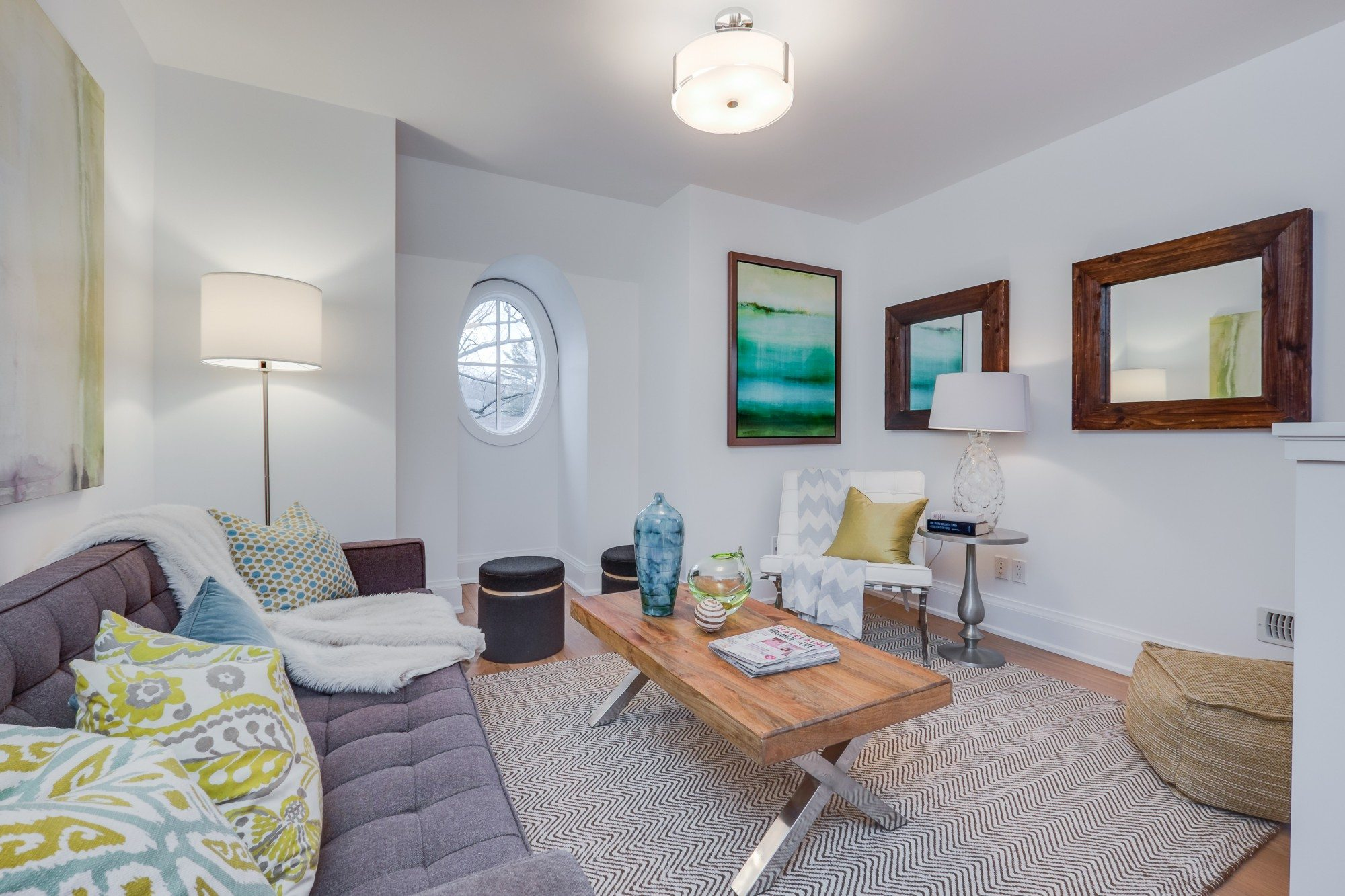 toronto-house-for-sale-105-pine-glen-road-15