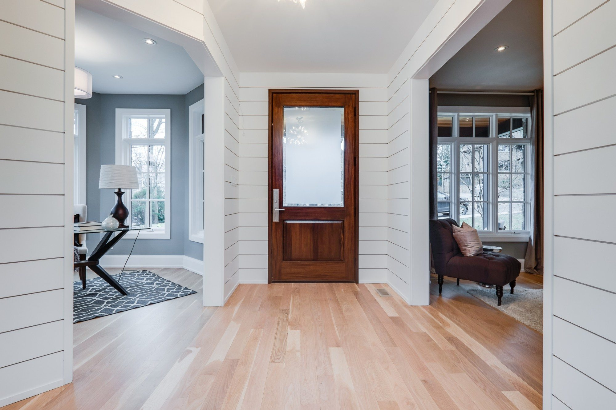 toronto-house-for-sale-105-pine-glen-road-2