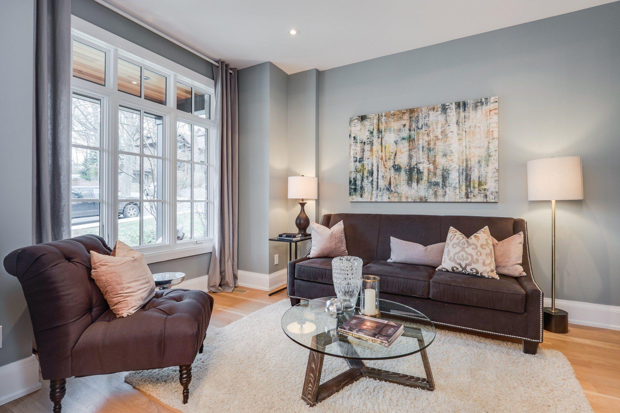 toronto-house-for-sale-105-pine-glen-road-3