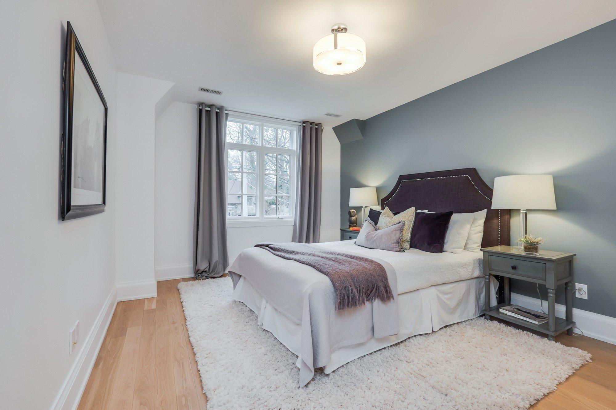 toronto-house-for-sale-105-pine-glen-road-8