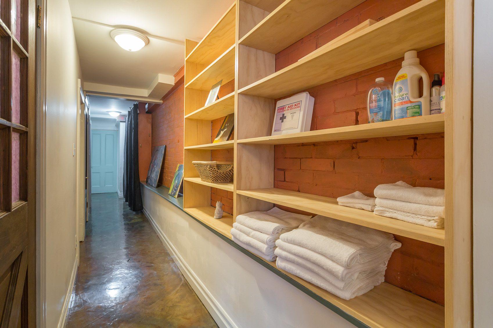 toronto-house-for-sale-44-nassau-street-13