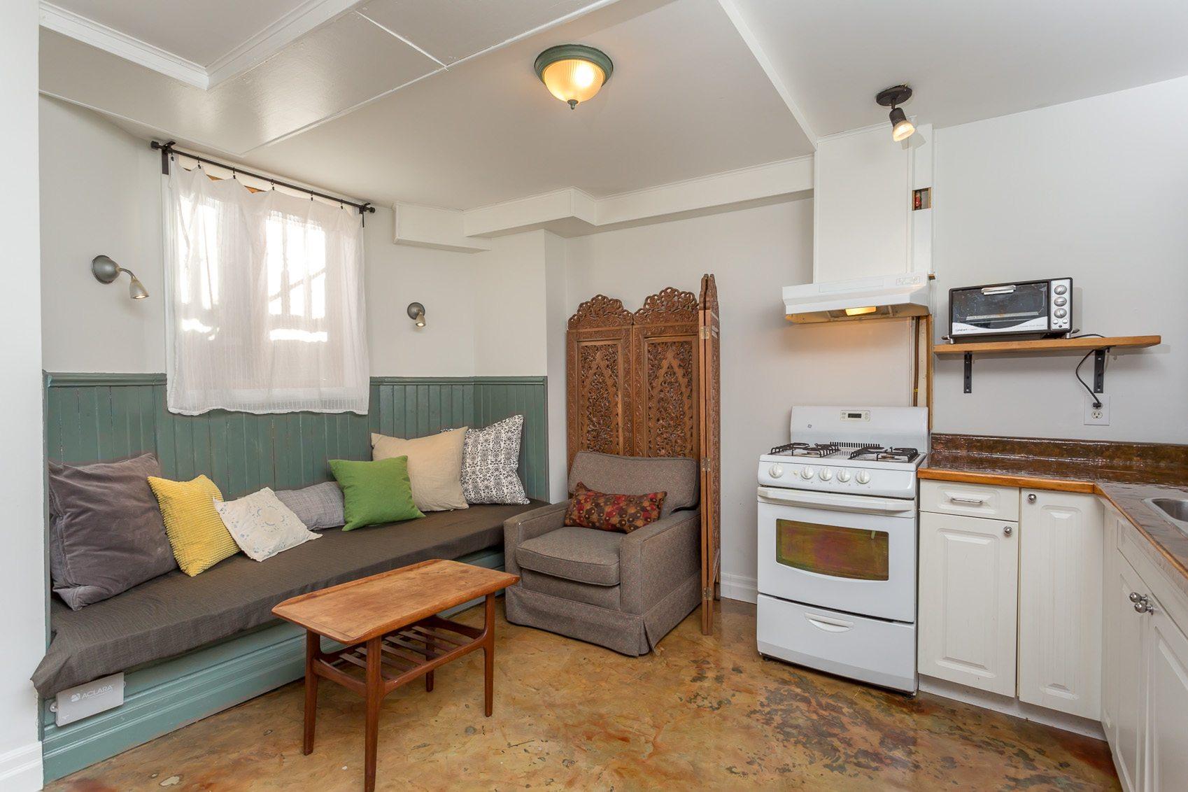 toronto-house-for-sale-44-nassau-street-14
